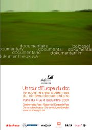 TourEuropeDoc_Affiche