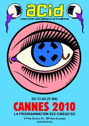Acid_2010_Poster_Guitard