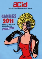 ACID_CANNES_2011
